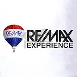 Remax Polos