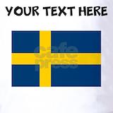 Sweden Polos