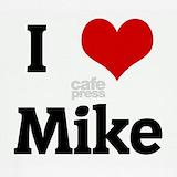 I love mike Underwear & Panties