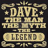 Dave myth Sweatshirts & Hoodies
