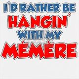 Memere Sweatshirts & Hoodies