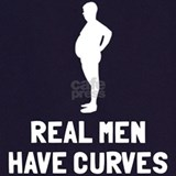 Funny for men Aprons