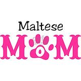 Maltese dog Pajamas & Loungewear
