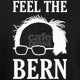 Bernie sanders Sweatshirts & Hoodies