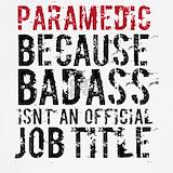 Paramedic Underwear & Panties