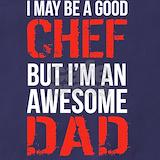 Dad Aprons