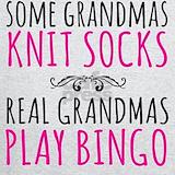 Bingo Sweatshirts & Hoodies