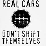 Cars Sweatshirts & Hoodies