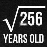 16th birthday T-shirts