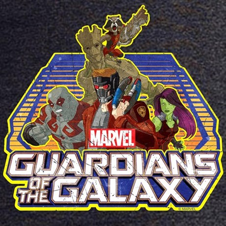 Guardians Products