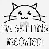 Meow Underwear