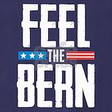 Bernie sanders Aprons