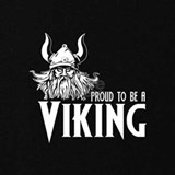 Viking Sweatshirts & Hoodies