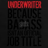 Underwriter T-shirts