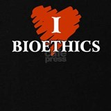 Bioethics Sweatshirts & Hoodies