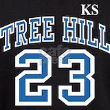 Raven one tree hill Sweatshirts & Hoodies