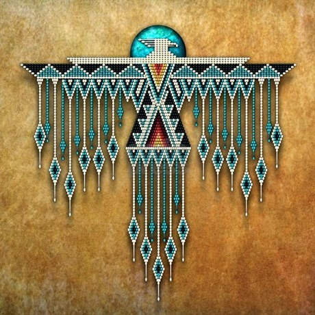 southwest native style thunderbird shower curtain southwest native style thunderbird shower curtain