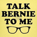Bernie sanders 2016 Tank Tops
