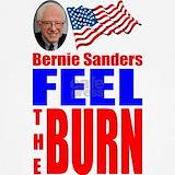 Bernie sanders Underwear & Panties