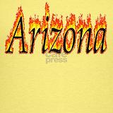 Arizona souvenirs Tank Tops