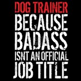 Dog trainer Pajamas & Loungewear