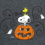 Peanuts halloween T-shirts