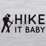 Hike it baby Maternity