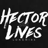 Longmiretv T-shirts