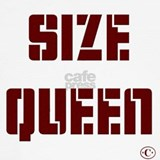 Size queen Underwear & Panties