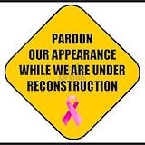 Breast reconstruction Pajamas & Loungewear