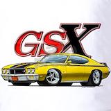 1970 gsx Polos
