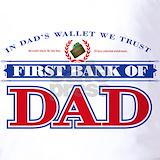 Dad Polos