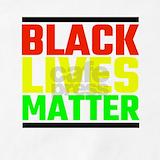 Black lives matter Aprons
