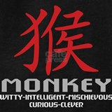 Year of the monkey Sweatshirts & Hoodies