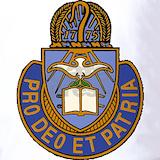 Army chaplain Polos