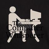 Computer T-shirts