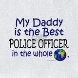 Best dad Bib