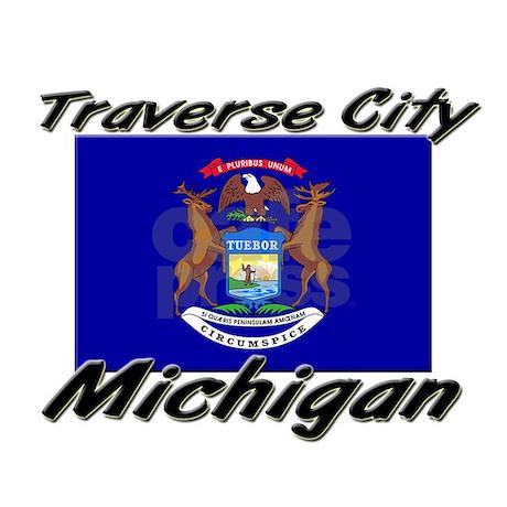 Traverse City Hats