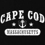 Cape cod Sweatshirts & Hoodies