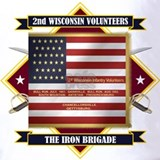 Iron brigade Polos