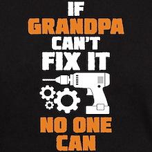 Best Grandpa Ever Gifts