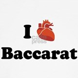 I love baccarat Underwear & Panties