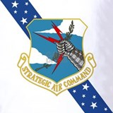 Air force Polos