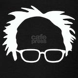 Bernie sanders Tank Tops