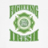 Fighting irish Underwear & Panties