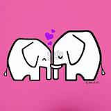 Elephant Underwear & Panties