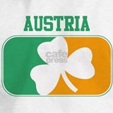 Austria ireland Sweatshirts & Hoodies