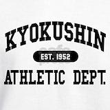 Kyokushin Sweatshirts & Hoodies