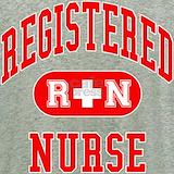 Nurse Pajamas & Loungewear