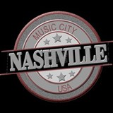 Nashville Pajamas & Loungewear